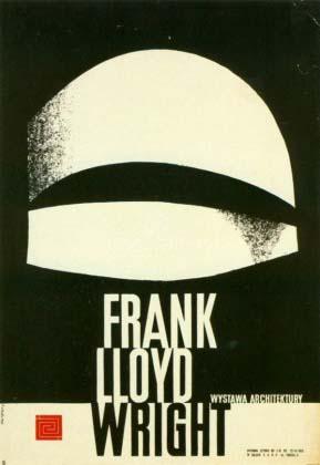 Frank LLoyd Wright, 1962