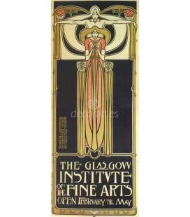 Glasgow Instittute of Fine Arts