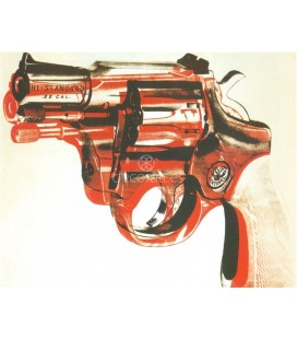 Revolver, 1982