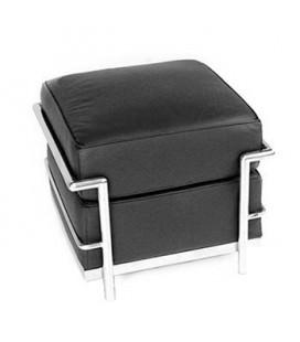 Sofá LC2 stool