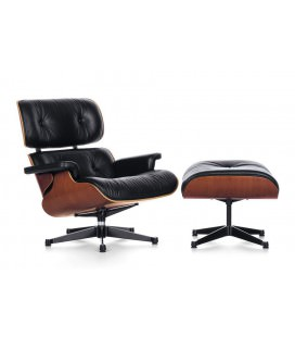 Butaca Lounge Chair (Eames)