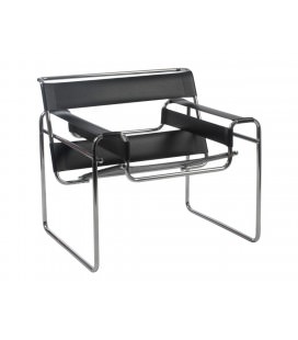 Silla Wassily Chair