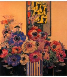 Amenones. 1916
