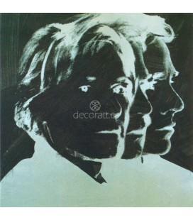 Autorretrato, 1978
