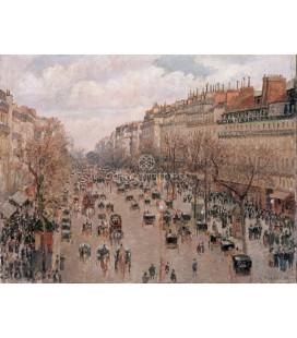 Boulevard_Montmartre