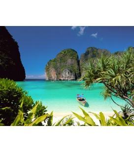Cala, Thailandia