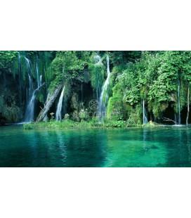 Cascada, Thailandia