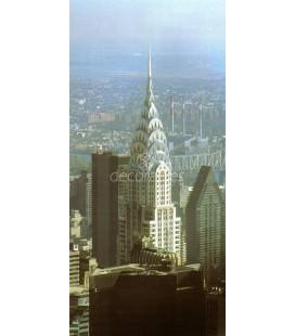 Chrysler Building, Nueva York.1930