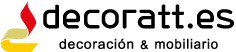 decoratt.es